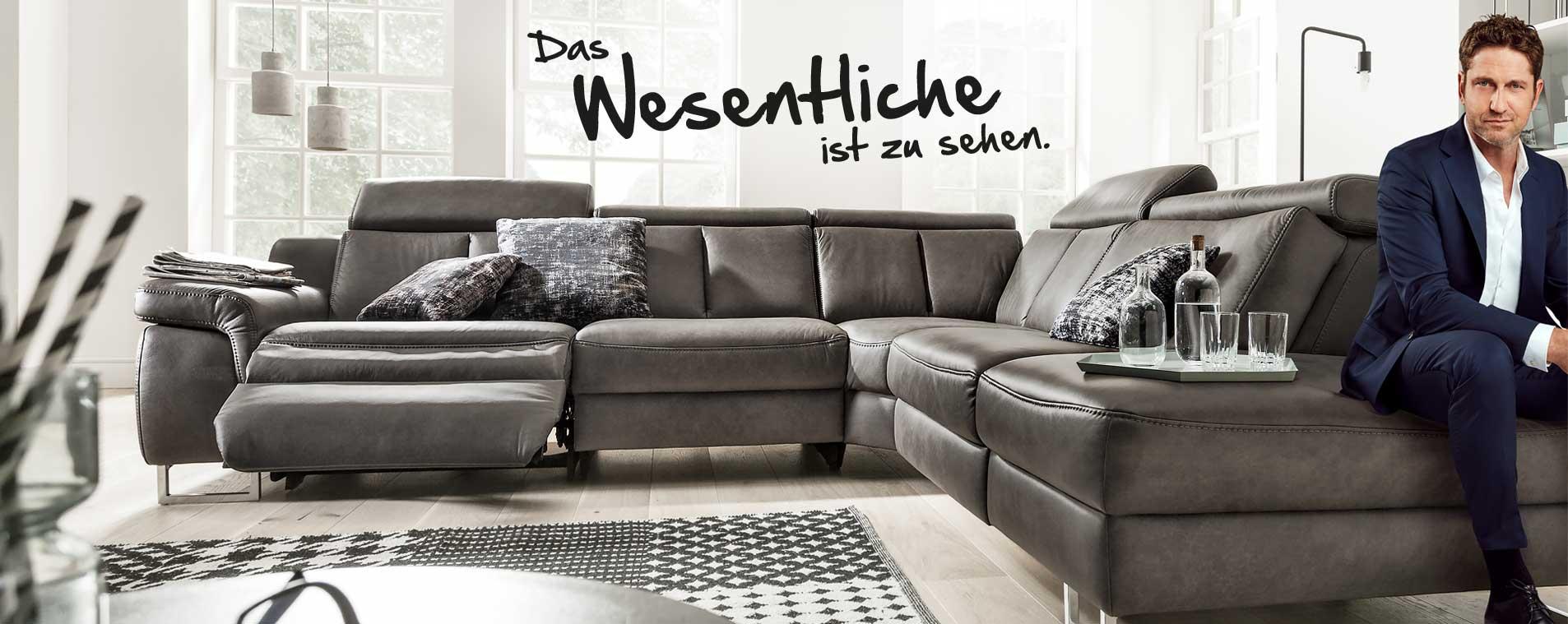 Home Jobst Wohnwelt