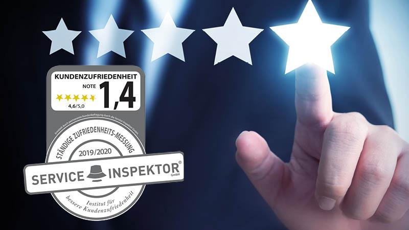 jobst_wohnwelt_service_inspektor