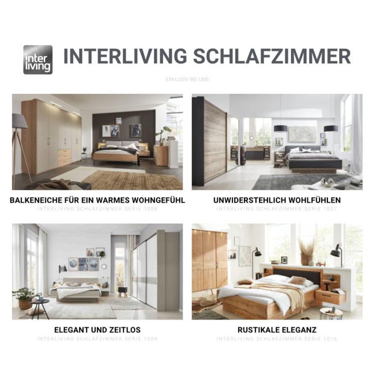 Jobst_Wohnwelt_Menue_interaktiver_online_prospekt