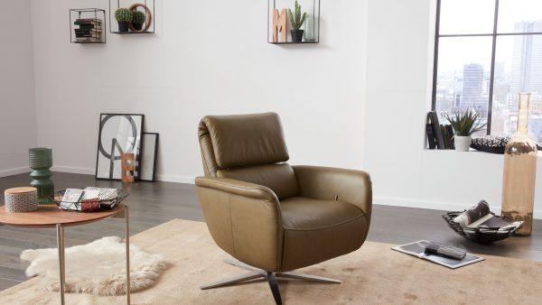 Interliving-Sessel-Serie-4540-600x338