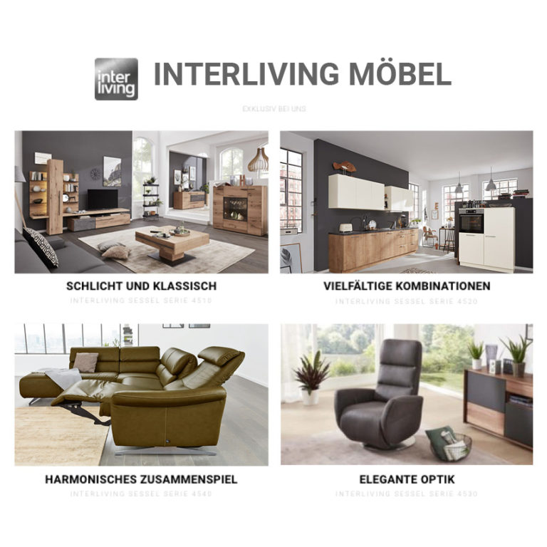 Jobst_E-prospekt_Universalbild_Interliving_web