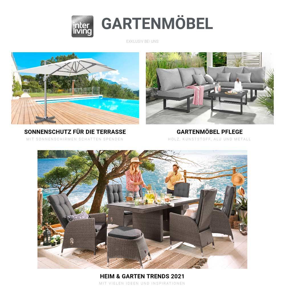 jobstwohnwelt-Interaktiver-Online-Prospekt-Gartenmoebel