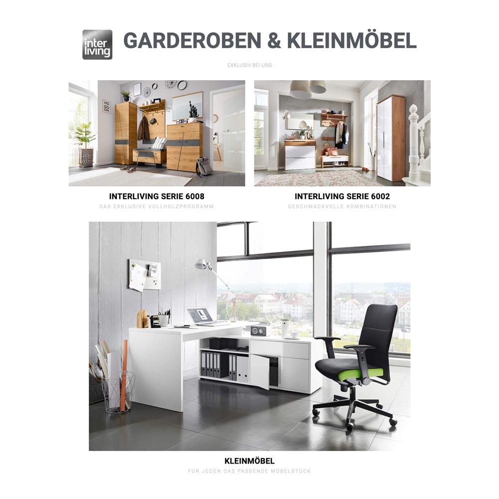jobst-wohnwelt-interaktiver-prospekt-kleinmoebel-garderoben
