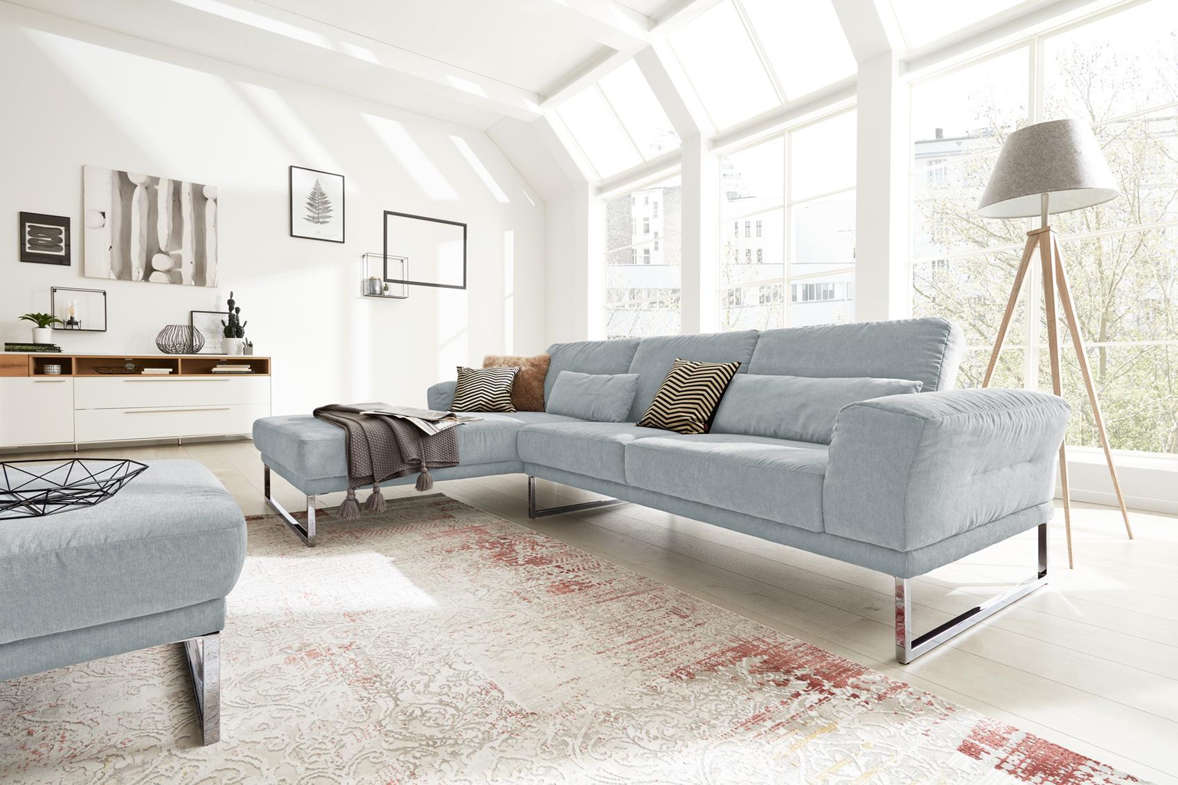 jobst-wohnwelt-Sofa-Serie-4102-Ecksofa-Matrix_light_blue