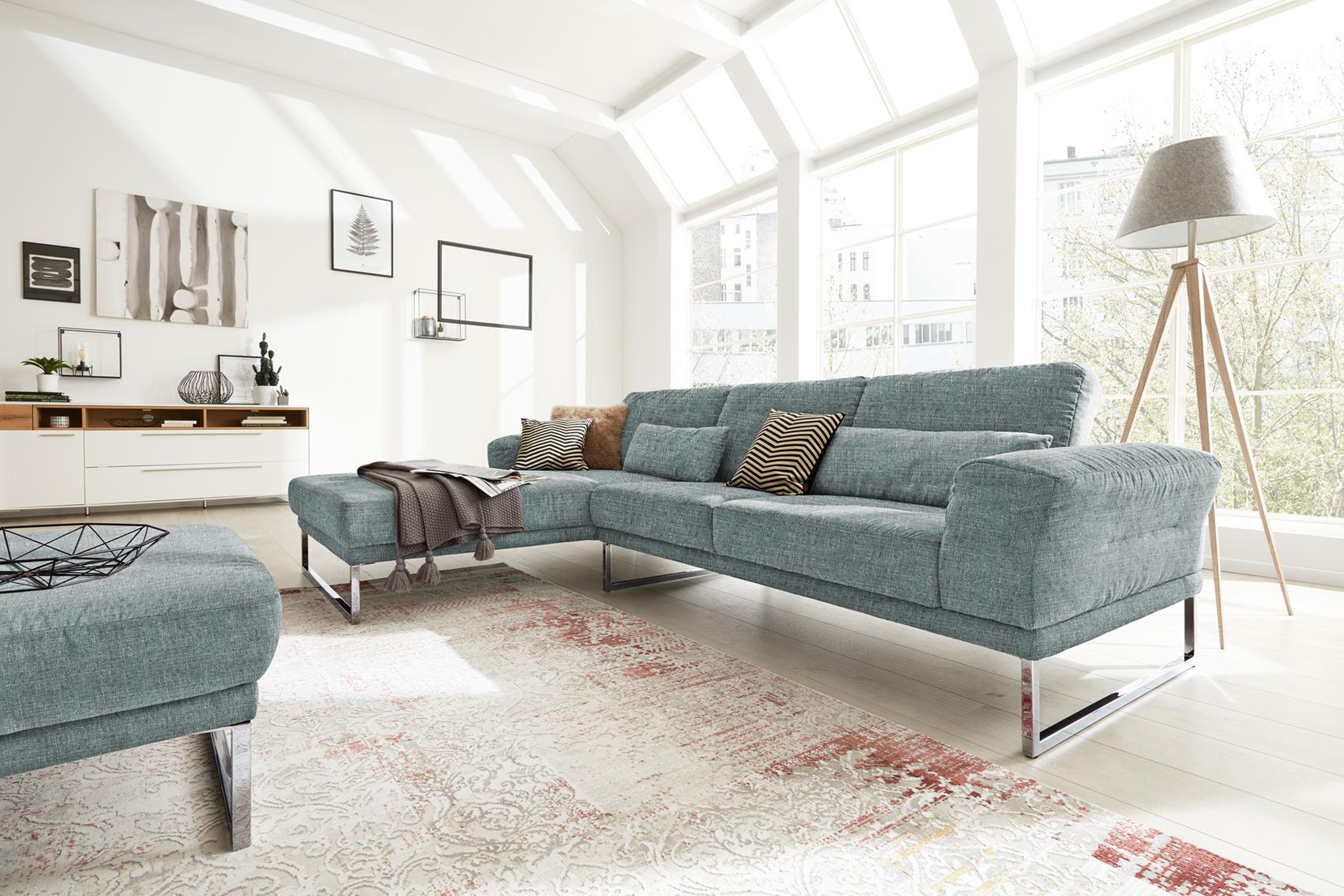 jobst-wohnwelt-Sofa-Serie-4102-Ecksofa-Prime_Blue_Grey