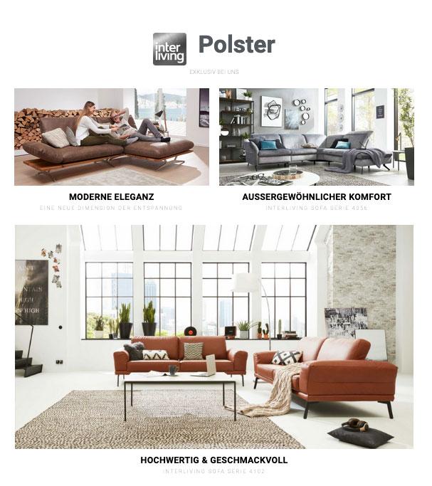 jobst-wohnwelt-iprospekt-polster