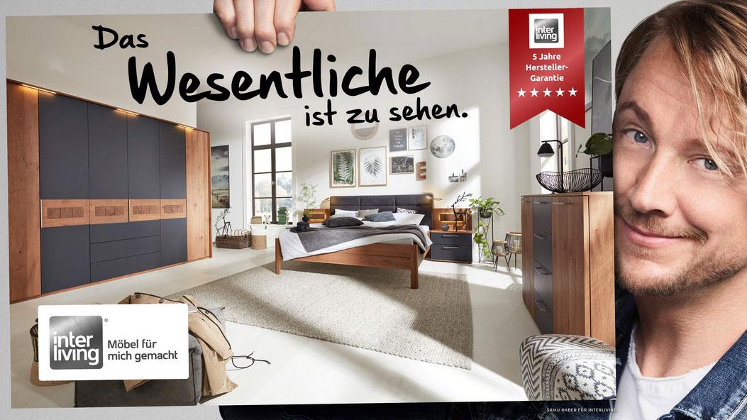 jobst-wohnwelt-iprospekt-schlafzimmerserie1022